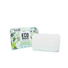Load image into Gallery viewer, Eco Warrior Shaving Bar