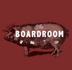 z - The Boardroom's Gift Cards for Online Purchases