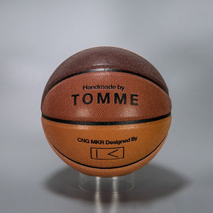 CHANGE MAKEAIR LIMITED EDITION BASKETBALL