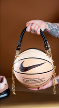 Load image into Gallery viewer, SOLD OUT 3.0 Basketball Bag - CHANGE MAKEAIR