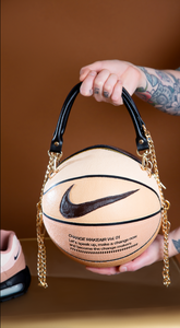 SOLD OUT 3.0 Basketball Bag - CHANGE MAKEAIR