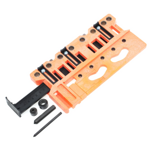 The Official Place To Buy Blum Jigs Amp Assembly Devices