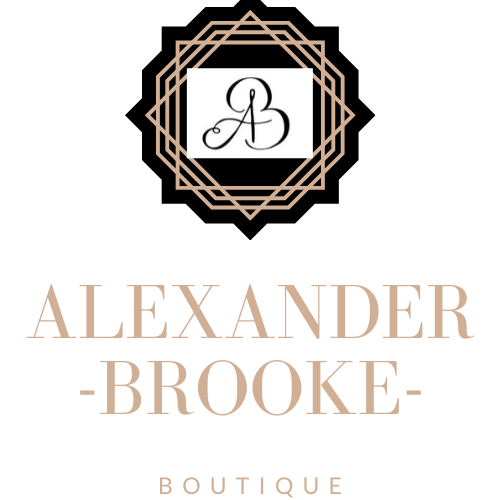 Alexander Brooke Boutique
