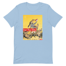 Load image into Gallery viewer, Feed Them To The Wolves T-Shirt