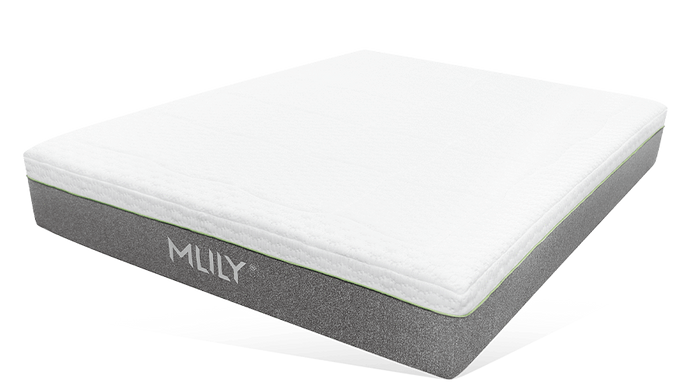 "Vitality+ 12""  by MLily"