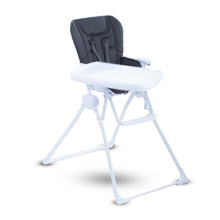Load image into Gallery viewer, Joovy Nook High Chair