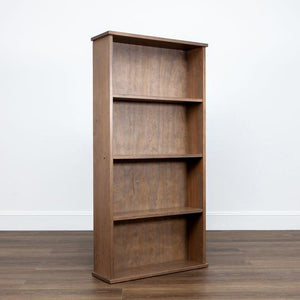 Grotime 2 in 1 Drawer/Bookcase