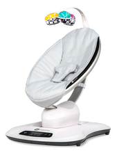 Load image into Gallery viewer, 4Moms Mamaroo