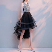 Load image into Gallery viewer, 4 Colors Elegant Party Dress SP14482