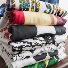 Load image into Gallery viewer, Designing Popular boy scout pathfinder t shirt 2020 streetwear Letter men's t shirt awesome O Neck Tee top