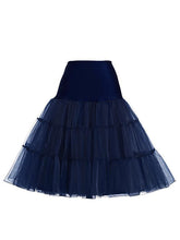 Load image into Gallery viewer, Petticoat Tutu Crinoline Underskirt SP13885