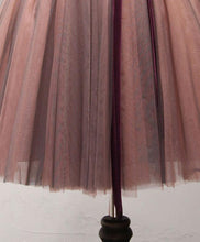 Load image into Gallery viewer, Stylish Tulle Lace Short Prom Dress, Formal Dress