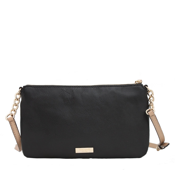 Kate Spade Villabella Avenue Celina Bag