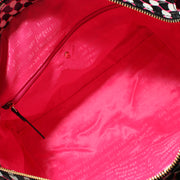 Kate Spade Dundee Drive Stevie Bag- Bazooka Pink