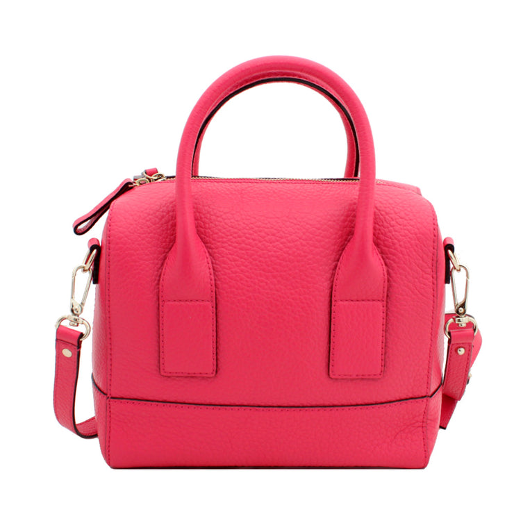 Kate Spade Southport Avenue Alessa Bag- Ringwald Pink