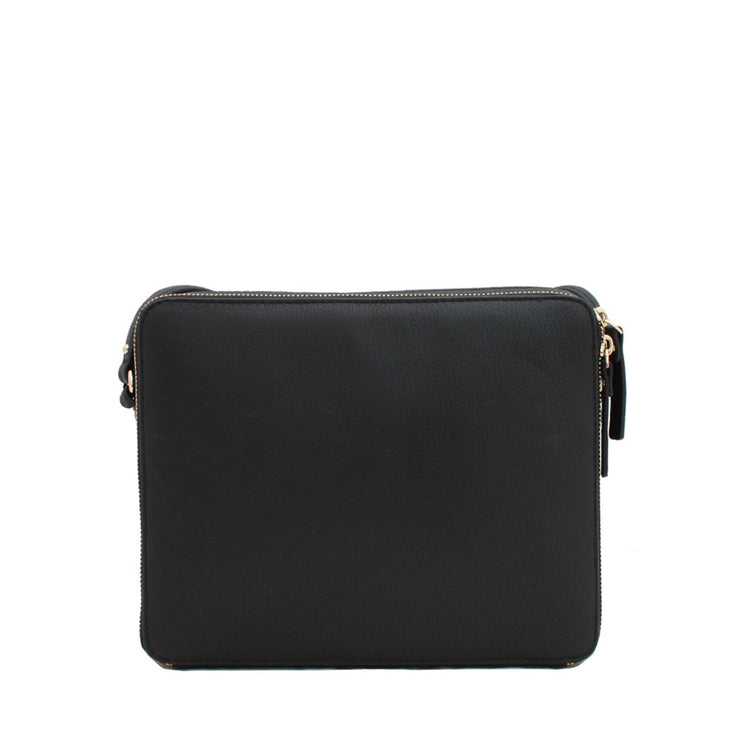 Kate Spade Cobble Hill Jordan Bag- Black