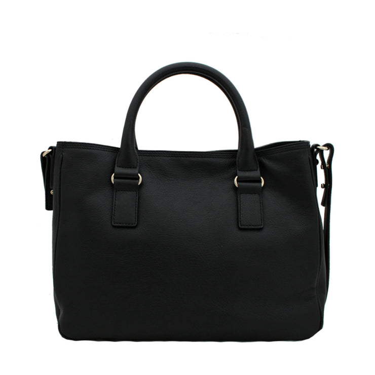 Kate Spade Primrose Hill Goldie Bag- Black