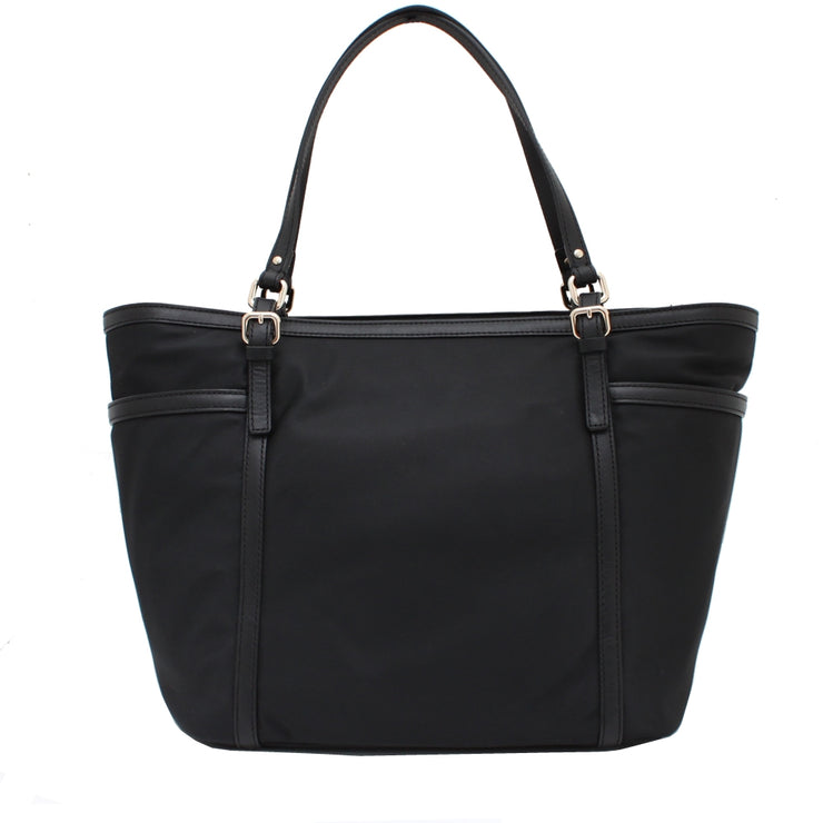Kate Spade Union Square Clementine Bag- Black