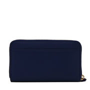 Kate Spade Cobble Hill Medium Lacey Wallet- Atlantic Blue