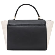 Kate Spade Magnolia Park Laurel Bag- Dune