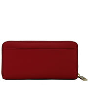 Kate Spade Highland Place Neda Wallet- Black