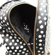 Kate Spade Laurel Way Musical Dots Sammi Back Pack Bag- Musical Dots