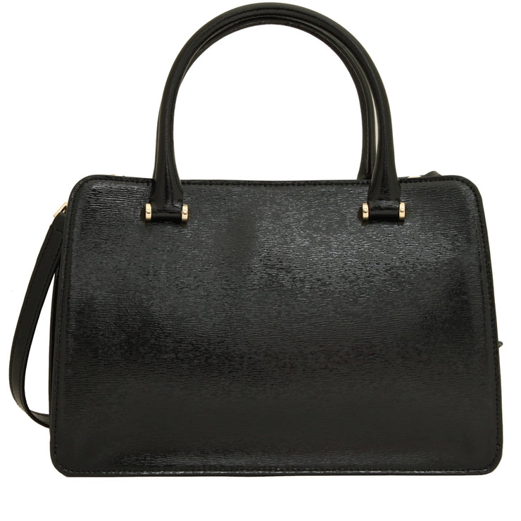 Kate Spade Bixby Place Lise Bag- Black