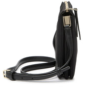 Kate Spade Dawn Triple Gusset Crossbody Bag