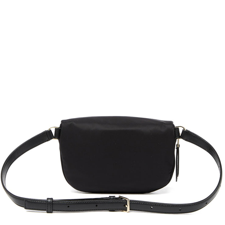 Kate Spade Dawn Belt Bag