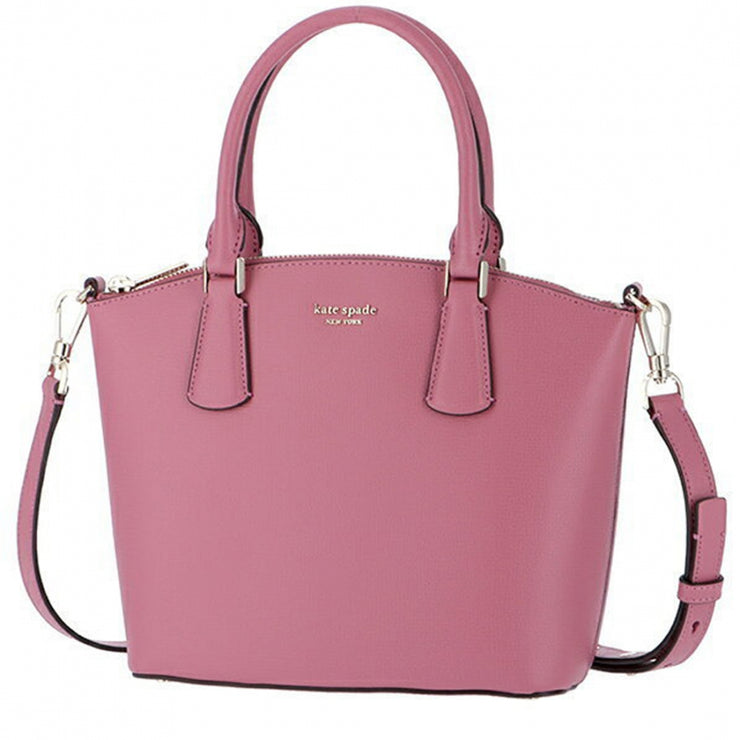 Kate Spade Sylvia Small Crossbody Tote Bag