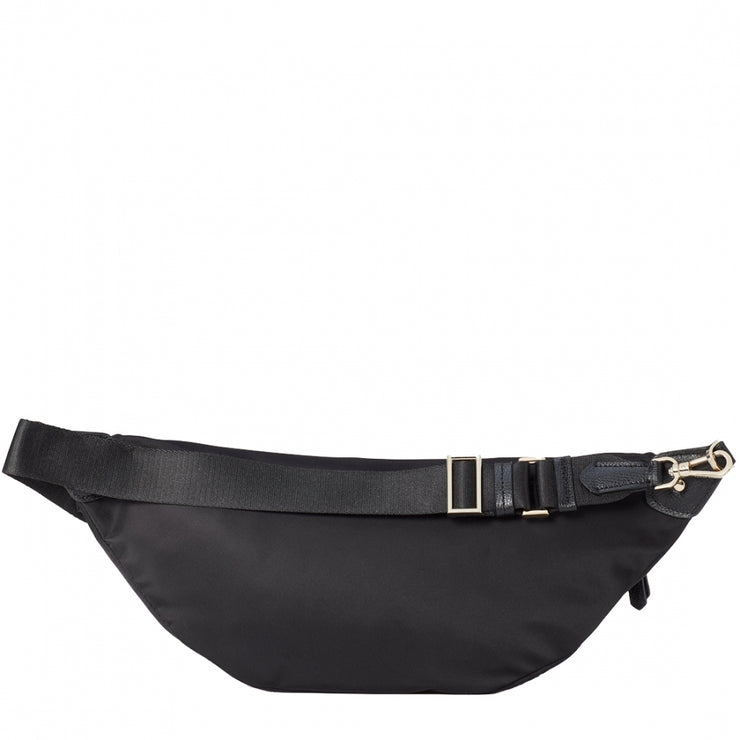 Kate Spade Taylor Large Belt Bag