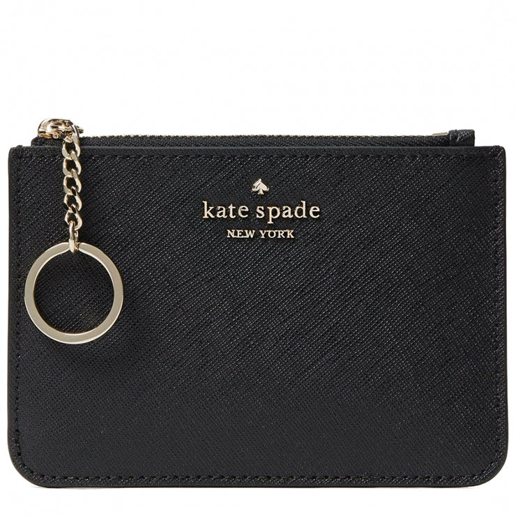 Kate Spade Laurel Way Bitsy in Black