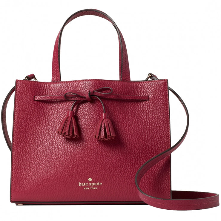 Kate Spade Hayes Small Satchel Bag
