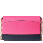 Kate Spade Spencer Chain Wallet Crossbody Bag