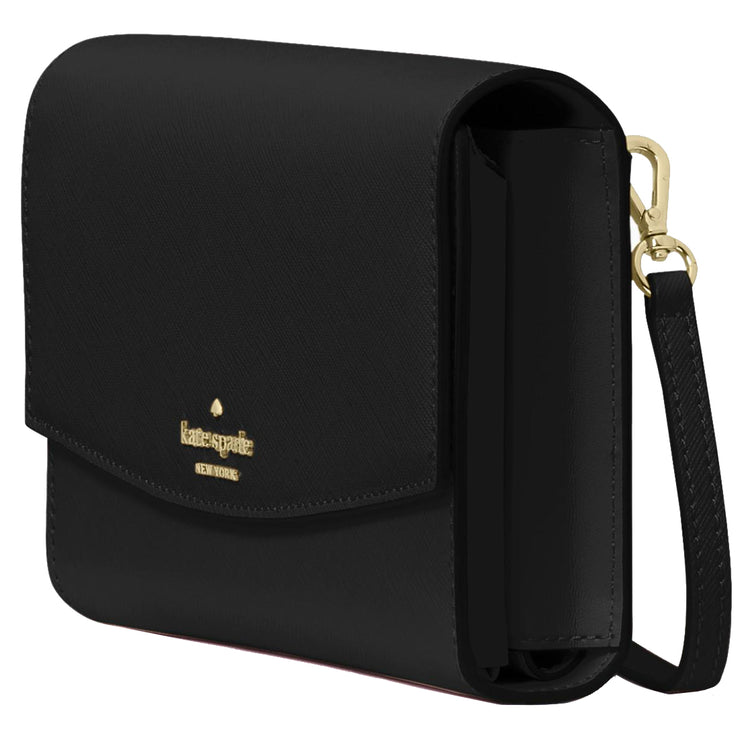 Kate Spade Laurel Way Winni Bag