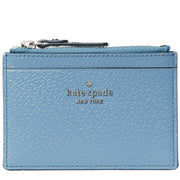 Kate Spade Grove Street Adi Coin Purse/ Card Holder