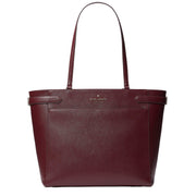 Kate Spade Staci Laptop Tote Bag