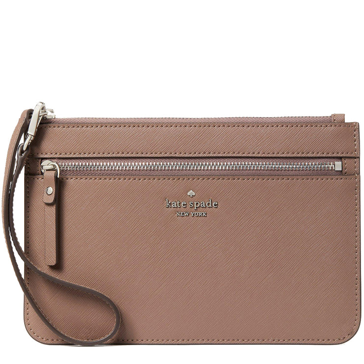 Kate Spade Laurel Way Tinie Wristlet