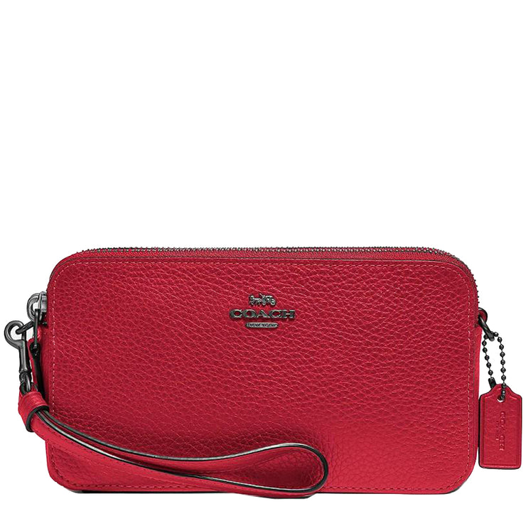 Coach Kira Crossbody Bag