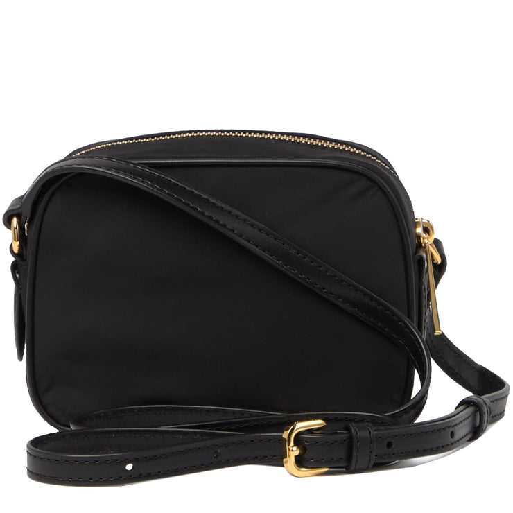 Marc Jacobs Voyager Nylon Square Crossbody Bag