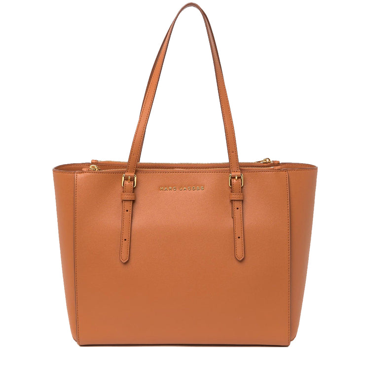 Marc Jacobs Commuter Tote Bag