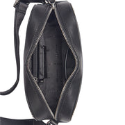 DKNY Camera Crossbody Bag- Black