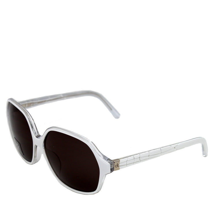 Ladies Oversized Sunglasses