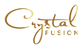 Crystal Fusion Broome