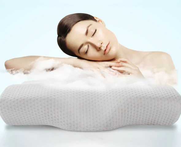 SleepDream Pillow