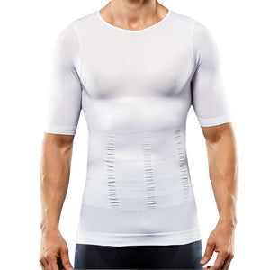 Ultra-Durable Body Toning Shirt