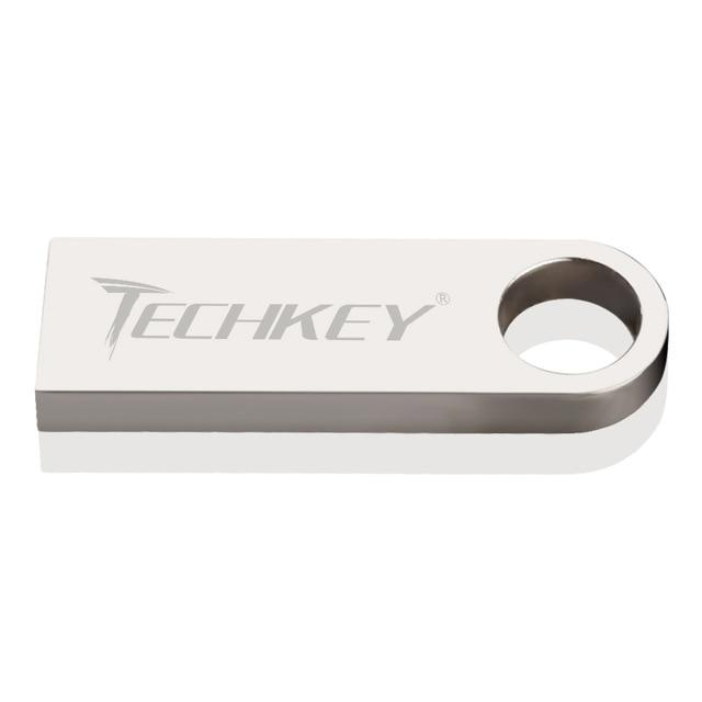 USB 3.0 Flash Drive Memory Stick