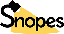 Staging Snopes.com Store