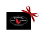Muskoka Chair Co. Gift Card
