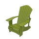 Children's Muskoka Chair